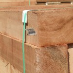 Clear Timber 1