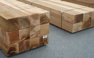 app-knotty-timbers-feature-600x320