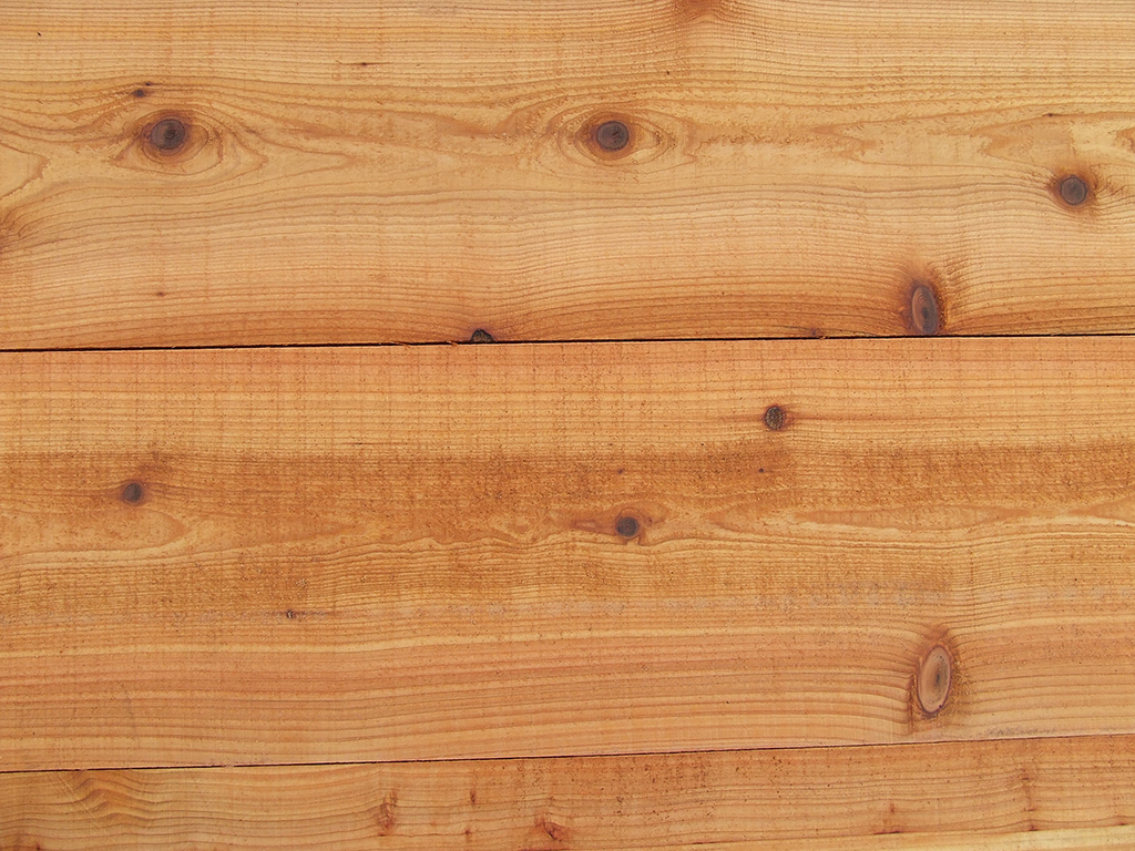 Powerwood Corp Knotty Cedar Timbers Powerwood Corp