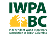 independent wood processors assoc of bc