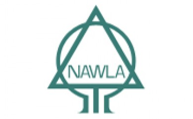 north american wholesale lumber association - logo