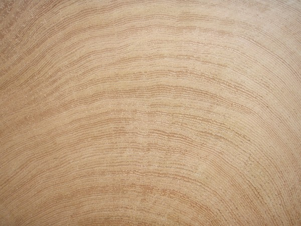 Old Growth Cedar Grain